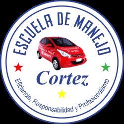 Escuela de Manejo Cortez